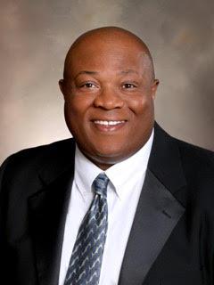 Avery Harris